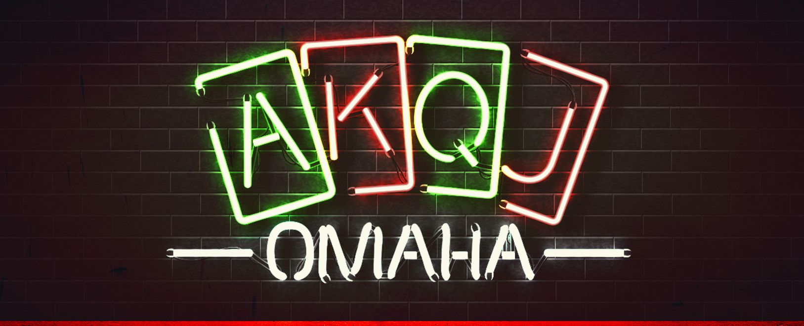 How To Play Omaha