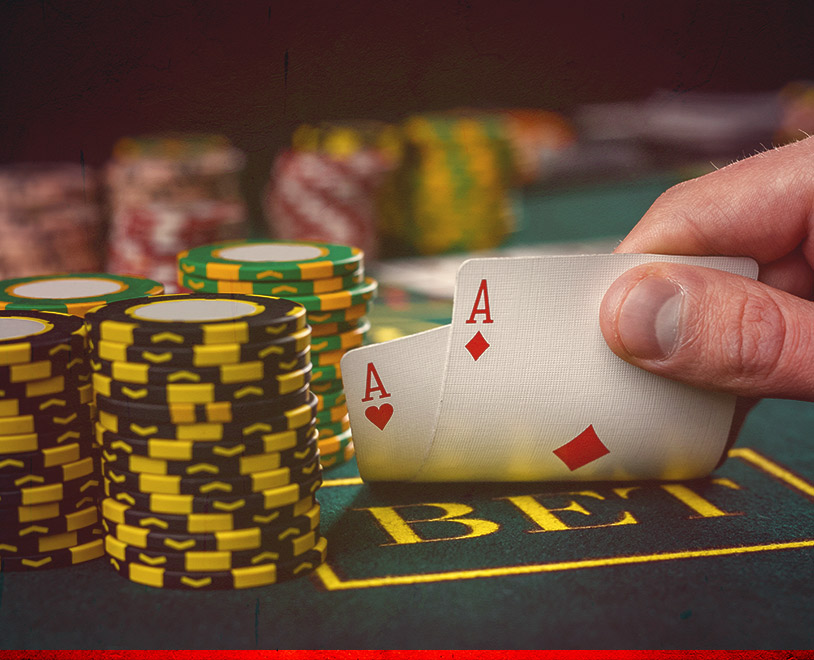 How to Win at Poker: Top 10 Winning Poker Tips
