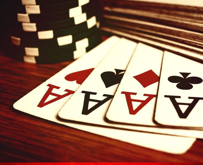 How to Play Omaha Hi-Lo - Ignition Poker