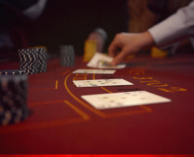 How you can Win Blackjack