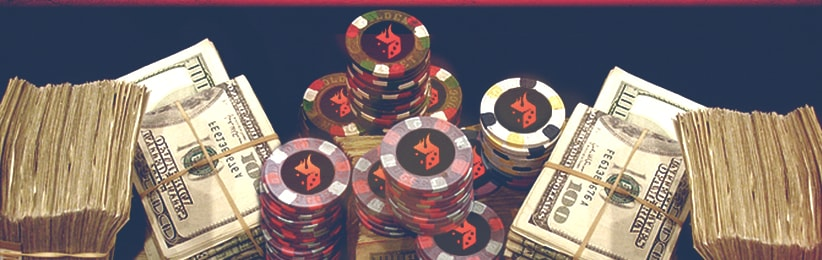 Online Cash Games or Tournament Poker: Which One Should You Play?