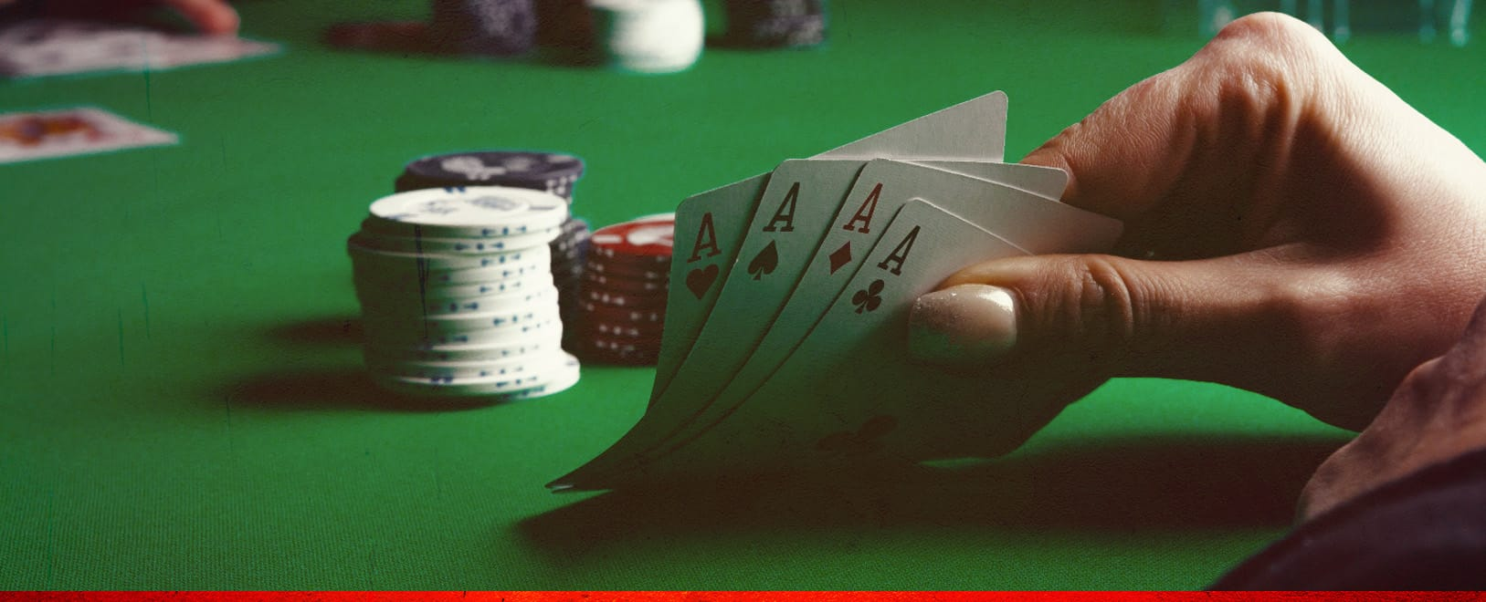 Best Poker Tournaments to Play at Ignition