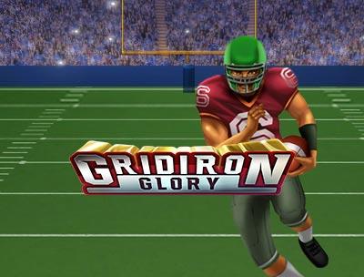 Gridiron Glory