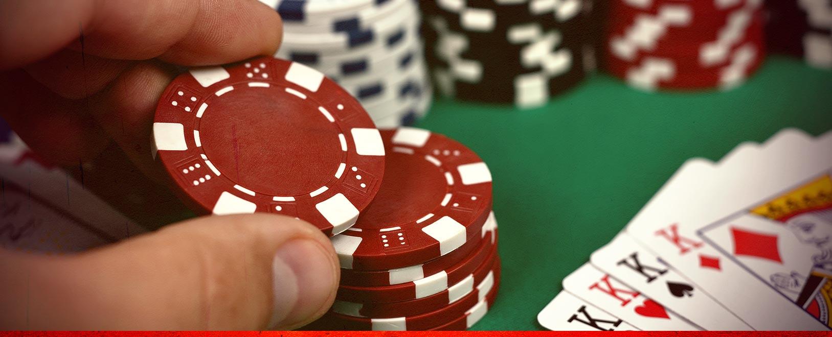 Poker Tournament Bankroll Management Strategy